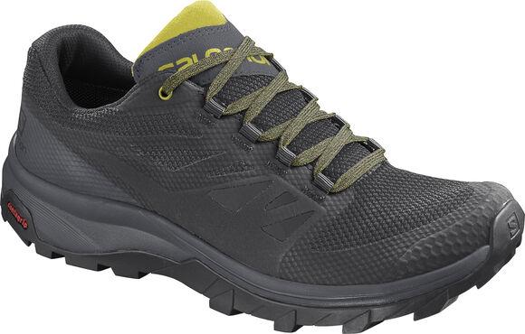 OUTline GTX wandelschoenen