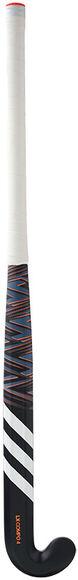 LX Compo 4 hockeystick