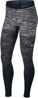 Pro HyperWarm tight
