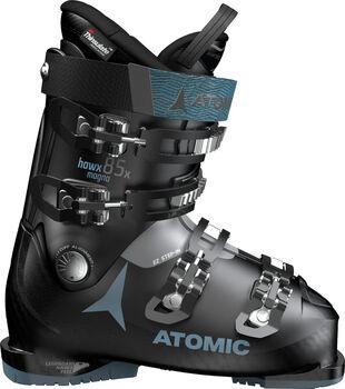 ATOMIC HawX Magna 85X skischoenen Dames Zwart