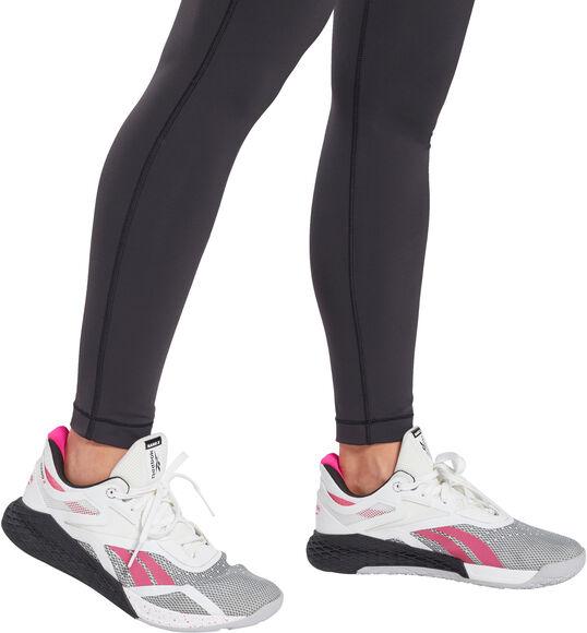 Lux High-Rise Legging