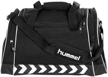 Hummel Milford tas Zwart