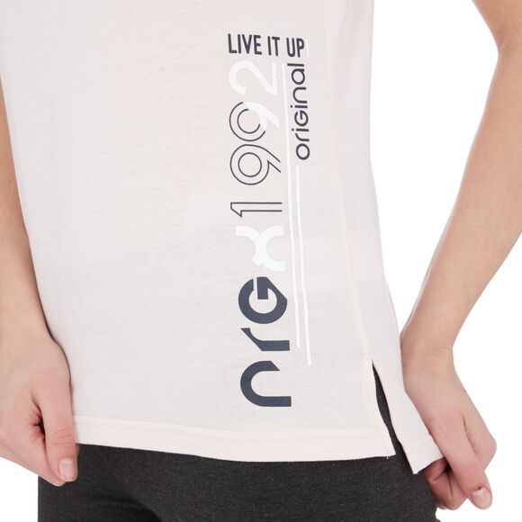 Java 2 shirt