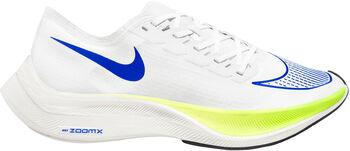 Nike ZoomX Vaporfly Next% hardloopschoenen Heren