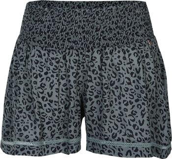 Brunotti Mireya shorts Dames Groen