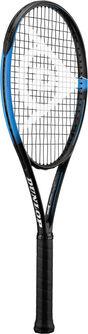 FX 500 LS tennisracket