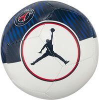Paris Saint-Germain Skills voetbal 21/22
