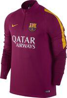 FC Barcelona wedstrijdshirt 2016/2017