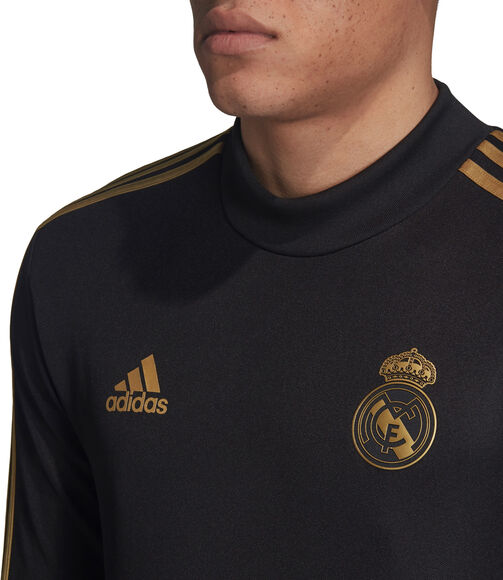 Real Madrid trainingshirt