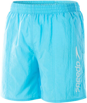 Speedo Scope 16 Heren Blauw