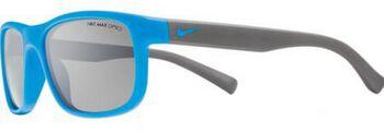 Nike Vision champ Blauw