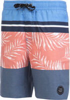 Cutler jr beachshort