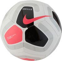 Skills voetbal