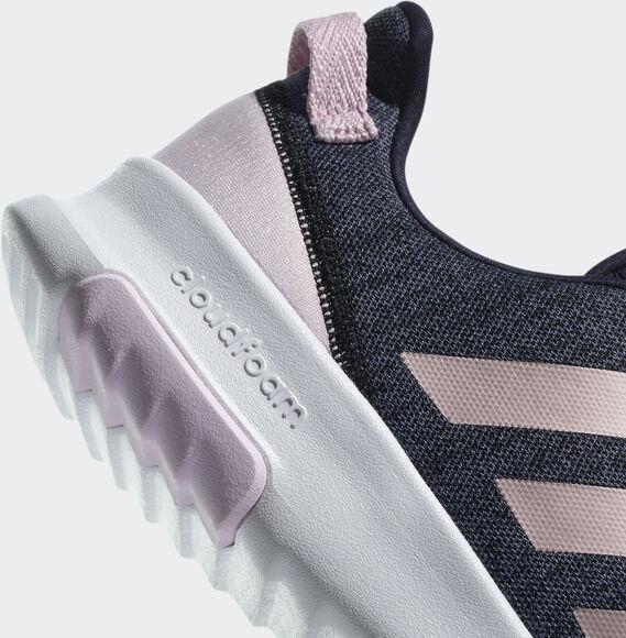 Cloudfoam Racer TR sneakers