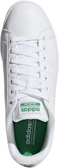 Cloudfoam Advantage sneakers