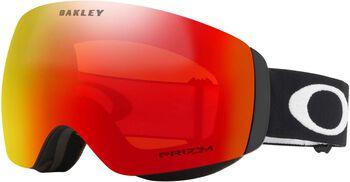 Oakley Flight Deck XM skibril Zwart
