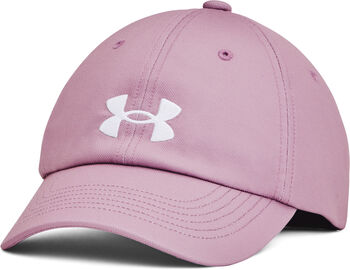 Under Armour Play Up pet Paars