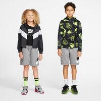 Sportswear Club Fleece kids short