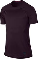 Pro HyperCool shirt