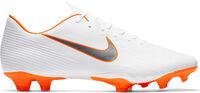 Vapor 12 Pro FG voetbalschoenen