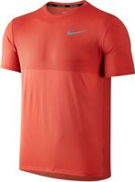 Zonal Cooling Relay Running shirt