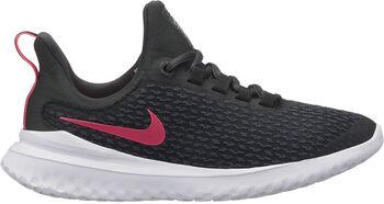Nike Lunar Hayward jr sneakers Zwart
