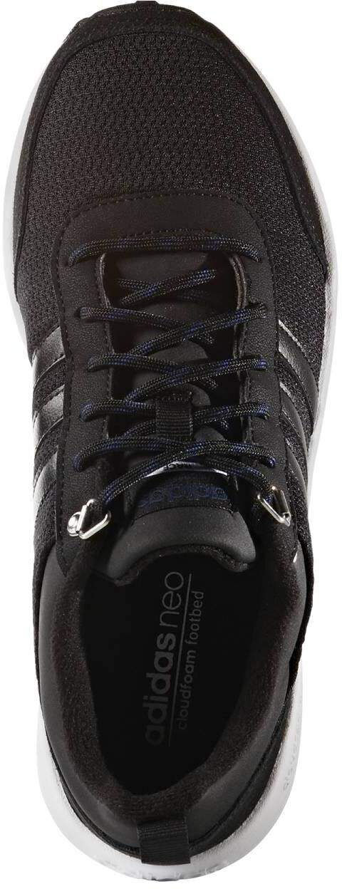 adidas neo dames intersport