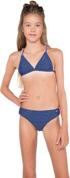 Protest Fimke Triangle bikini Meisjes Blauw