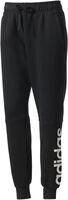 Adidas Essentials broek Dames Zwart
