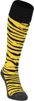 Tiger kids hockeysokken