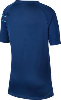 CR7 Dry shirt