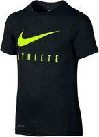 Training jr shirt