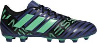 Nemeziz Messi 17.4 FXG voetbalschoenen