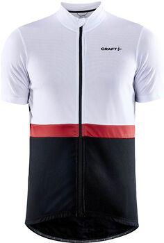 Craft Core Endur shirt Heren Wit