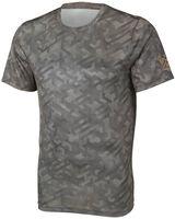 Fraser III shirt