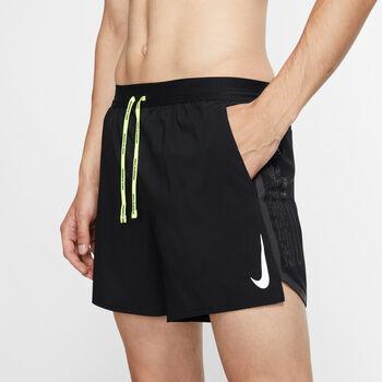 Nike Air Flex Stride short Heren