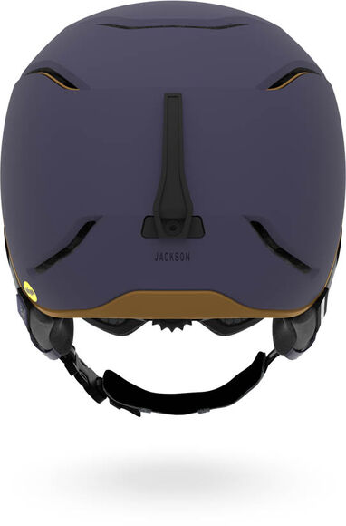 Jackson Mips Free Ride skihelm