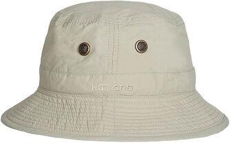 Kasai hoed
