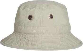 Hatland Kasai hoed Ecru