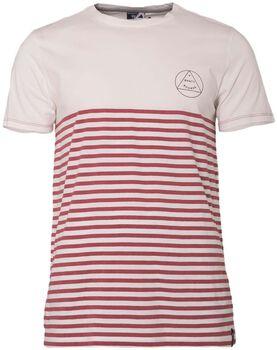 Brunotti Newry shirt Heren Groen