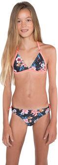 Susan Triangle bikini
