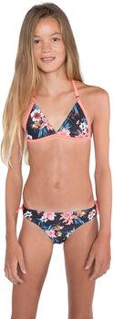 Protest Susan Triangle bikini Meisjes Grijs