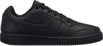 Nike Ebernon sneakers Zwart