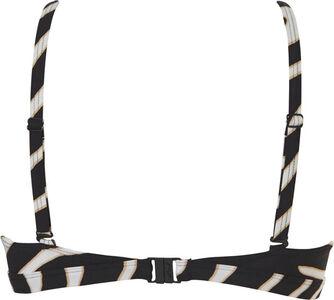 Triangle bikinitop