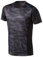 Milos shirt