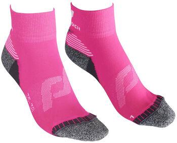 PRO TOUCH Running sokken Roze