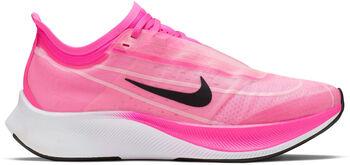 Nike Zoom Fly 3 hardloopschoenen Dames