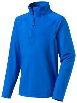 McKINLEY Rio II jr sweater Blauw
