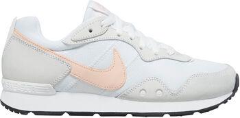 Nike Venture Runner sneakers Dames Wit