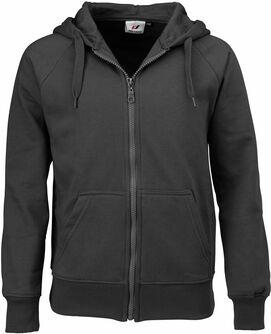 Robin kids hoodie